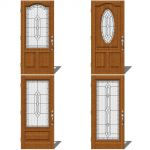 View Larger Image of FF_Model_ID10380_DoorSet2.JPG