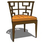 View Larger Image of FF_Model_ID10415_etnicochair.jpg