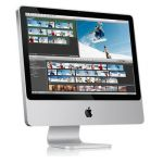 View Larger Image of FF_Model_ID10446_imac.jpg