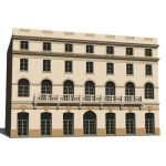 View Larger Image of Neo-Classical Buildings A