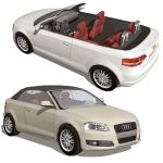 View Larger Image of FF_Model_ID10624_Audi_A3_Cabrio_set.jpg