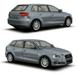 View Larger Image of FF_Model_ID10739_Audi_A3TB_00.jpg