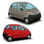 View Larger Image of FF_Model_ID11018_TATA_Nano_set.jpg