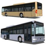 View Larger Image of FF_Model_ID11457_MB_Citaro_00.jpg