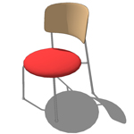 View Larger Image of FF_Model_ID1171_DiningChair01Thumb.jpg
