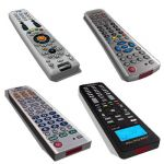 View Larger Image of FF_Model_ID11719_remotes.JPG