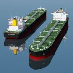 View Larger Image of FF_Model_ID11795_OilTanker_00.jpg