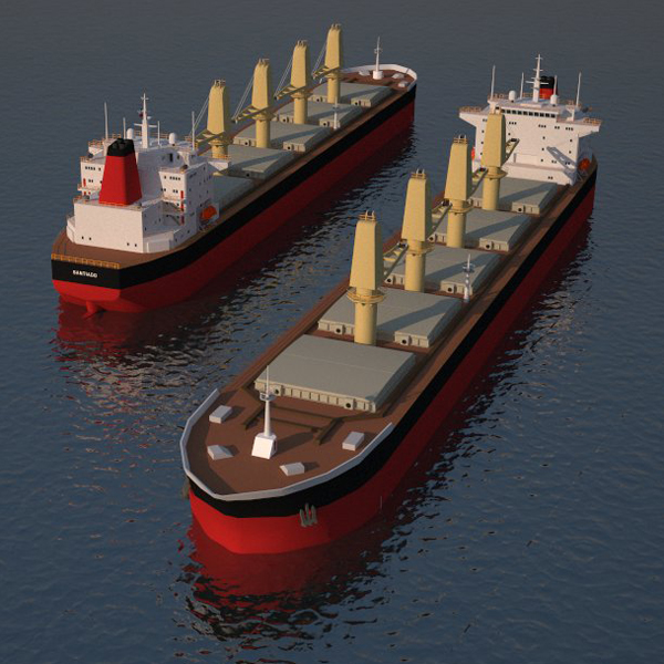 Designed to transport 