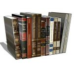 View Larger Image of book end-01