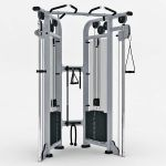 View Larger Image of FF_Model_ID11825_Life_fitness_Dual_adjustable_Pulley_set_FMH.jpg
