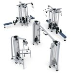 View Larger Image of FF_Model_ID11847_FMH_Cable_Motion_gym_set.jpg