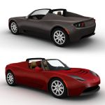 View Larger Image of FF_Model_ID11925_Tesla_Roadster_set.jpg