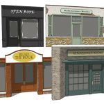 View Larger Image of FF_Model_ID11937_ShopFronts2.jpg