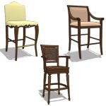 View Larger Image of FF_Model_ID11978_barstools.JPG