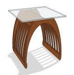 View Larger Image of sidetable05.jpg
