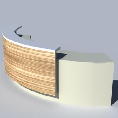 office table models. Office, Furniture, Reception, Table. Office Table Models