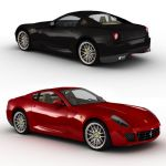 View Larger Image of FF_Model_ID12021_Ferrari599set.jpg
