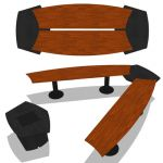 Zoom�expanding the definition of a boardroom table...