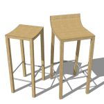 View Larger Image of FF_Model_ID12466_RDL_Stools.jpg