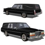 View Larger Image of FF_Model_ID12644_Cadillac_Fl_Hearse_00.jpg