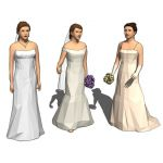 View Larger Image of FF_Model_ID12652_Brides.jpg