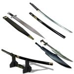 View Larger Image of FF_Model_ID12684_swords.JPG