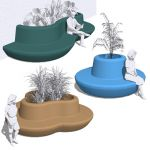 View Larger Image of FF_Model_ID12708_Planter_Seat.jpg