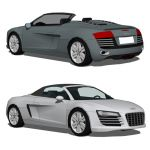 View Larger Image of FF_Model_ID12743_Audi_R8Spyder_set.jpg