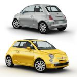 View Larger Image of FF_Model_ID12787_Fiat_500_set.jpg