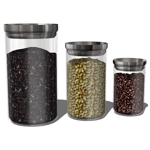 modern kitchen canisters  kitchen collections,Modern Kitchen Canisters,Kitchen ideas