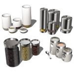 View Larger Image of FF_Model_ID12872_Kitchen_Accesories_02_Canisters.jpg