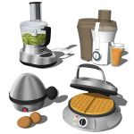 View Larger Image of FF_Model_ID12950_Kitchen_appliances_03.jpg