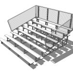 View Larger Image of FF_Model_ID13065_1_bleachers8tier15ft_thumb.jpg