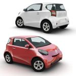 View Larger Image of FF_Model_ID13498_Toyota_IQ_set10.jpg