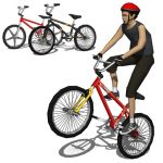 View Larger Image of FF_Model_ID13530_BMX_set_11.jpg