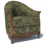 View Larger Image of FF_Model_ID13623_1_Traditional_Armchair_02_FMH_10148.jpg