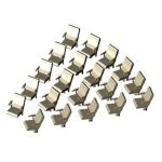 FurnitureSystems BIM object Chair Array Radial 506...
