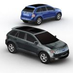 View Larger Image of FF_Model_ID13843_Ford_Edge_LP_set.jpg