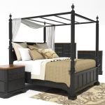 Traditional Bedroom set includes 2 styles of King ...