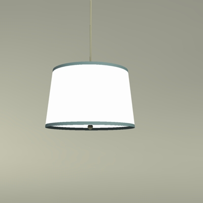 This is the Adler Pendant light from Restoration H....