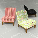 View Larger Image of FF_Model_ID15620_IKEA_StockholmChair_set10.jpg
