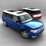 View Larger Image of FF_Model_ID15692_Ford_Flex_01.jpg