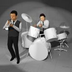 View Larger Image of FF_Model_ID15750_BAND_Musicians20.jpg