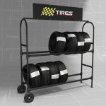 View Larger Image of FF_Model_ID15799_Tires_DRack_set.jpg