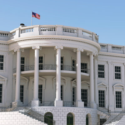 This is a very detailed model of 