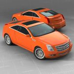 View Larger Image of FF_Model_ID15878_Cadillac_CTS_Coupe_05.jpg