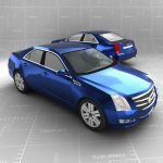 View Larger Image of FF_Model_ID15880_Cadillac_CTS_Sedan_02.jpg