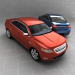 View Larger Image of FF_Model_ID16076_Ford_Taurus_2012_set.jpg