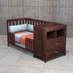 View Larger Image of FF_Model_ID16202_Austin_Crib_Combo_02.jpg