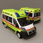 View Larger Image of FF_Model_ID16284_Fiat_Ducato_AMB_06.jpg